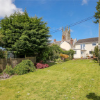 Newlands, West Alvington, Kingsbridge, TQ7