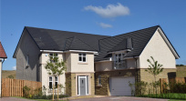 Thumbnail 1 of Boclair Gait, Birnam Crescent, Bearsden, G61