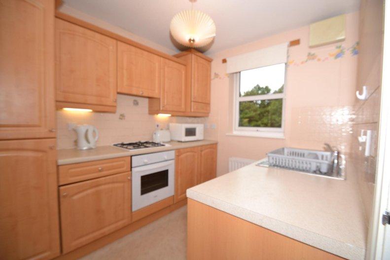 2 bedroom flat to rent in west ferryfield edinburgh - 2 bedroom flats to rent in edinburgh ...