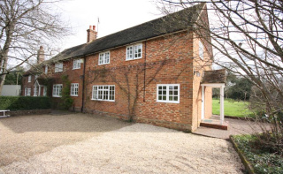 ROSE COTTAGE, SUTTON GREEN, GUILDFORD