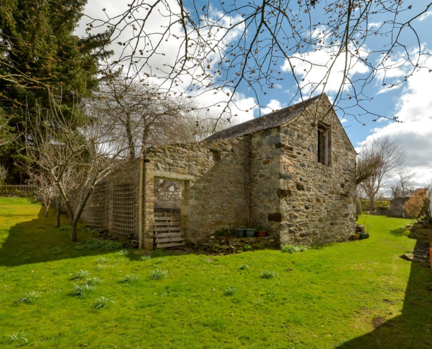 Image 17 of Croftinloan Farm, Pitlochry, Perthshire, PH16