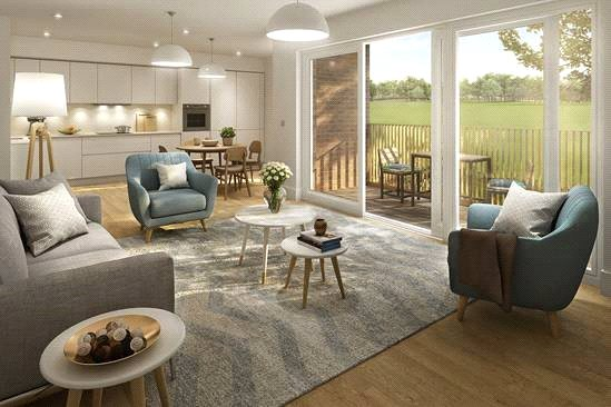 2 Bedroom Apartment For Sale In Apartment 399 Jordanhill Park