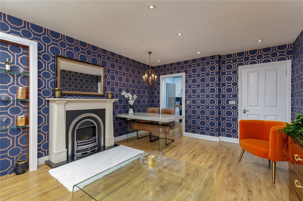 Image 2 of Leslie Place, Edinburgh, Midlothian, EH4
