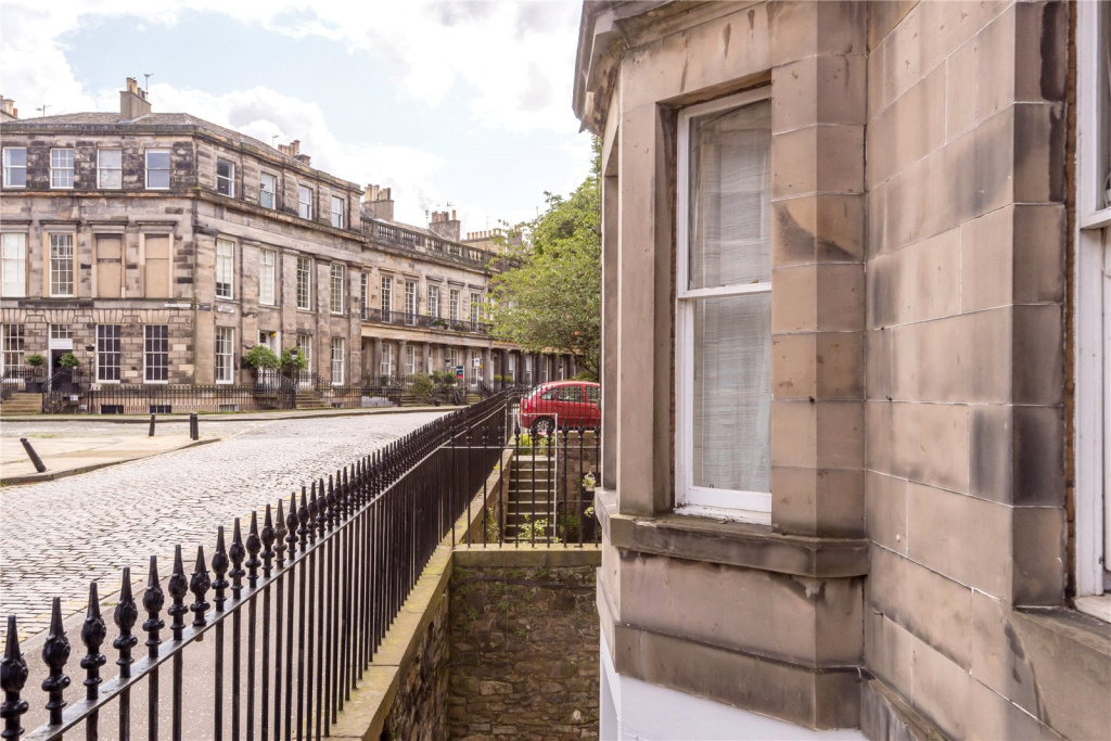 Image 9 of Leslie Place, Edinburgh, Midlothian, EH4