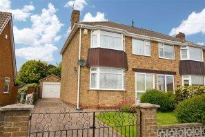 Properties for sale in HU10, East Yorkshire