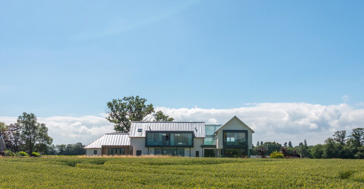 Image 2 of Wheatfields, Dunmore Home Farm, Dunmore, FK2