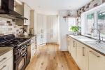 Stunning period property  3