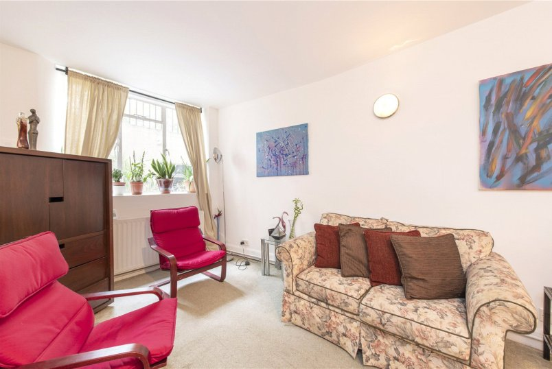 Flat/apartment for sale in Paddington & Bayswater - Westbourne Terrace, London, W2