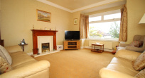Thumbnail 4 of Kessington Drive, Bearsden, G61