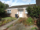 Edith Cavell Close, Thetford, IP24 1TJ