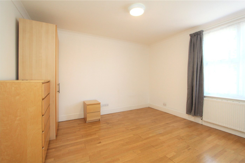 Flat/apartment to rent in Ealing & Acton - Windsor Road, Ealing, London, W5