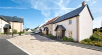 Thumbnail 2 of Plot 210, Leet Haugh, Coldstream, TD12