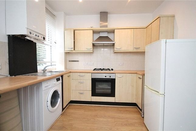 Flat/apartment to rent in Ealing & Acton - Northfield Avenue, Ealing, W13