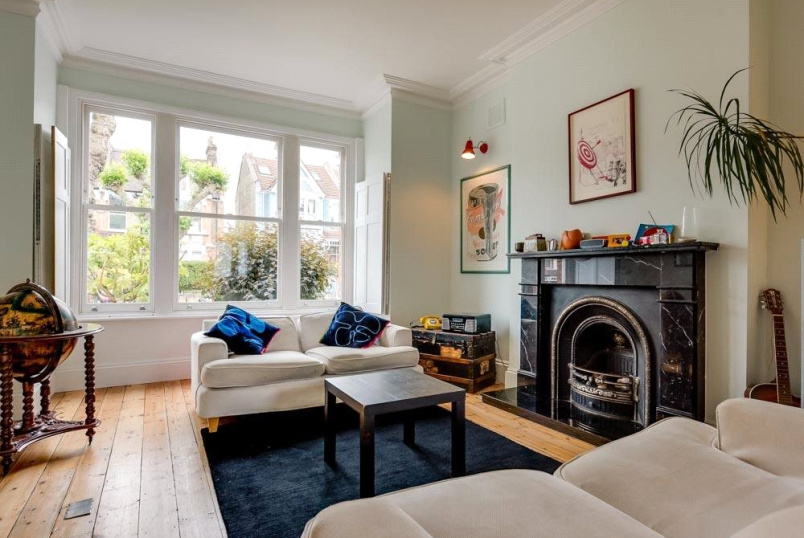 Flat/apartment for sale in Willesden Green - Lushington Road, London, NW10