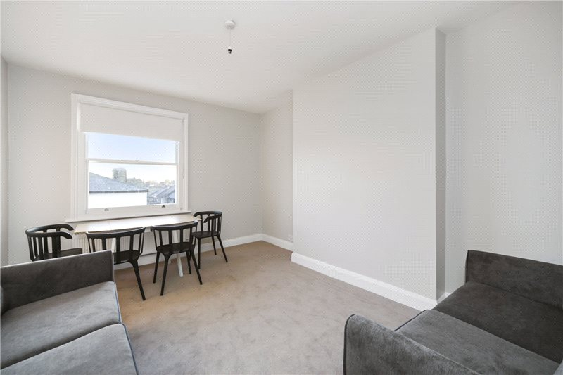 Flat/apartment to rent in Shepherds Bush & Acton - Uxbridge Road, Shepherds Bush, W12