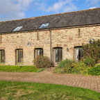Shepherds Cottage, Buckland Court, Goveton, Kingsbridge, TQ7