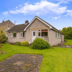 Fern Hollow, Sough Lane, Calver, S32 3WY