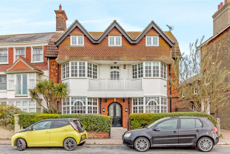 House for sale in  - Godyll Road, Southwold, Suffolk, IP18