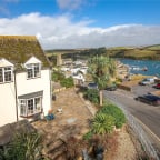 Walton Leigh, Devon Road, Salcombe, TQ8