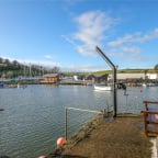 Cookes Quay, Thorning Street, Salcombe, TQ8