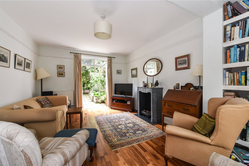 for sale in Worthing - Mill Road, Worthing, West Sussex, BN11