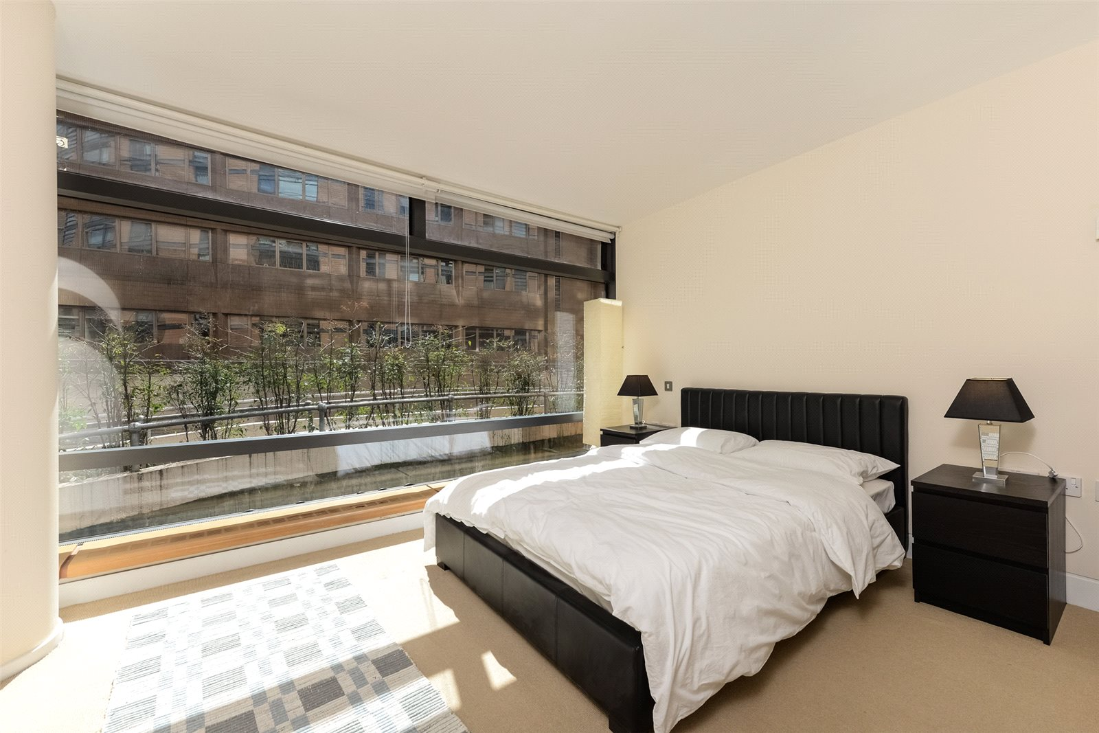 2 Bedroom Property For Sale In Parliament View Apartments 1