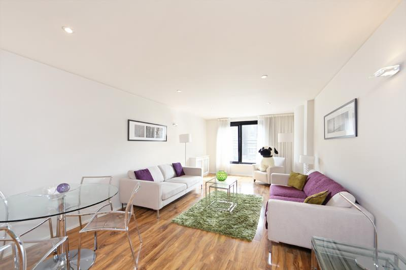 Flat/apartment to rent in South Kensington - Cromwell Road, South Kensington, SW7