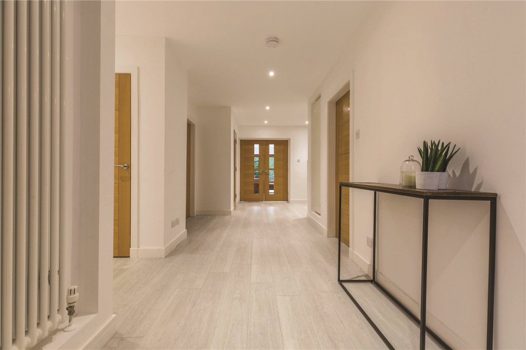 Image 3 of Gartconnell Road, Bearsden, G61
