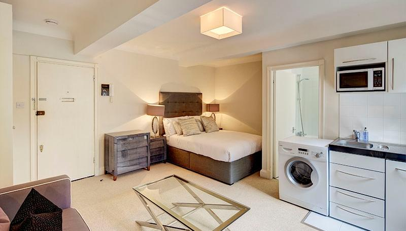 Flat/apartment to rent in  - Pelham Court, 145 Fulham Road, Chelsea, SW3