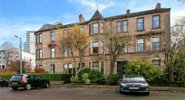 Thumbnail 1 of Central Avenue, Broomhill, Glasgow, G11