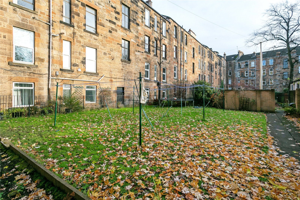 Image 24 of Central Avenue, Broomhill, Glasgow, G11