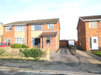 Brook Way, Arksey, Doncaster