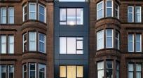 Thumbnail 2 of The Havelock Development, Havelock Street, Glasgow, G11