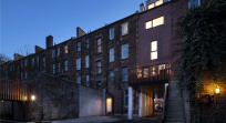 Thumbnail 3 of The Havelock Development, Havelock Street, Glasgow, G11