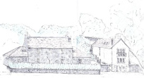 Thumbnail 1 of Stow Plot, 95 Galashiels Road, Stow, TD1