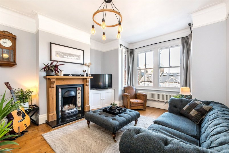 Flat/apartment for sale in Dulwich - Upland Road, London, SE22