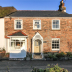 The Old Post Office, Stokenham, Kingsbridge, TQ7
