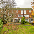 Sheldon Close, Reigate, Surrey, RH2