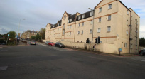 Thumbnail 1 of Hermand Crescent, Edinburgh, Midlothian, EH11