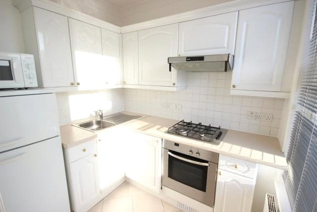 Flat/apartment to rent in Ealing & Acton - The Grove, Ealing, London, W5