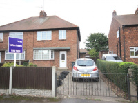 Beaumont Avenue, DONCASTER, DN6