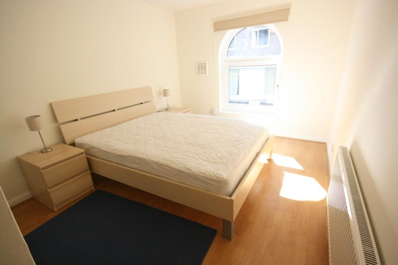 Flat/apartment to rent in West End - Irvine Court, Whitfield Street, Fitzrovia, W1T