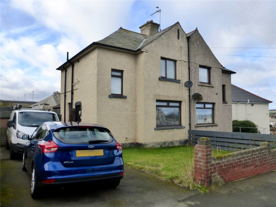 Image 11 of Sunnyside Crescent, Spittal, Berwick Upon Tweed, TD15