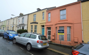 Furzehill Road, Plymouth, Devon, PL4 photo