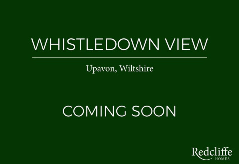 Whistledown View, Upavon, Wiltshire