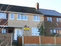 Wingfield Close, Greasborough, Rotherham, S61 4AA