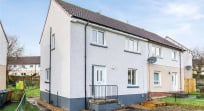 Thumbnail 1 of Craigend Crescent, Milngavie, Glasgow, G62