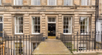 Thumbnail 1 of India Street, Edinburgh, Midlothian, EH3