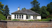 Thumbnail 1 of Ubbanford Bank Cottage, South Lane, Norham, Berwick-Upon-Tweed, TD15