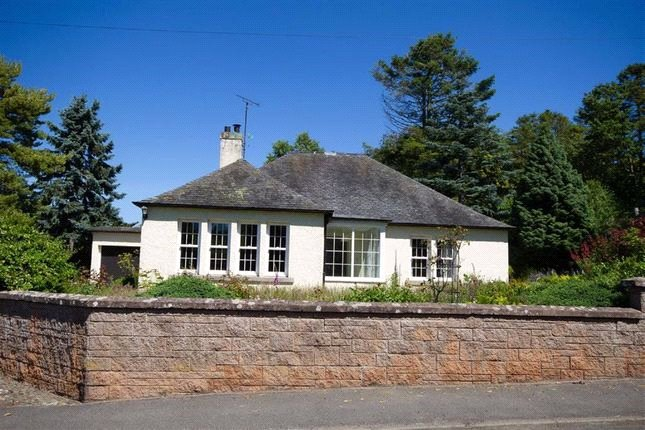 Image 1 of Ubbanford Bank Cottage, South Lane, Norham, Berwick-Upon-Tweed, TD15
